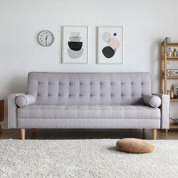 Olivia Sofa Bed