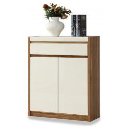 Olvare Shoe Cabinet I