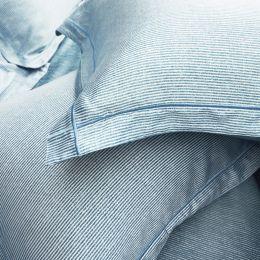 Palais Suite Tencel Labradorite Pillow Case