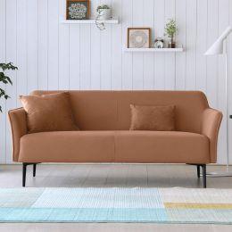 Peyton 2-Seater Sofa