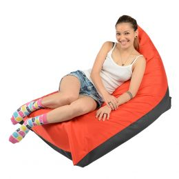 platoopat Lounger Bean Bag (10 Colors)