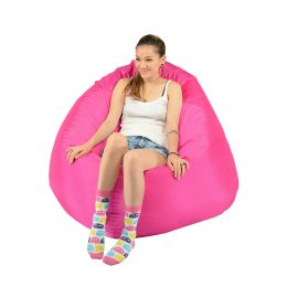 Plop Bean Bag (19 Colors)