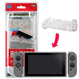 PD Crystal Case - Nintendo Switch