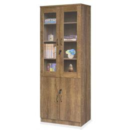Rain Storage Cabinet III