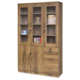 Rain Storage Cabinet V
