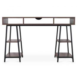 Raphael Study Table