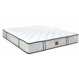 Sleepy Night Royal Pedic Pocketed Spring Mattress