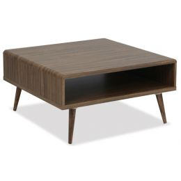 Rukia Coffee Table