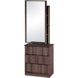 Senne Dressing Table