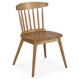 Sharon Dining Chair