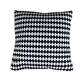 Siesta Cushion