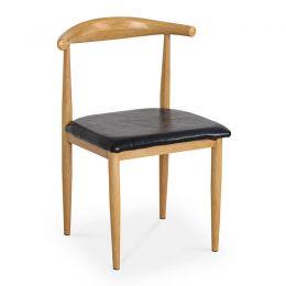 Simon Dining Chair