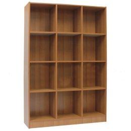 Allen Display Bookshelf III
