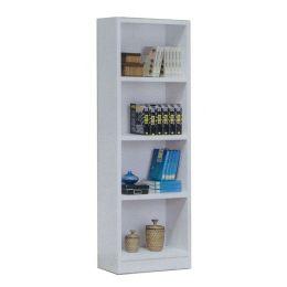 Neal Display Bookcase II