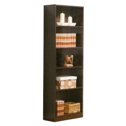 Allen Display Bookshelf
