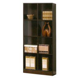 Allen Display Bookshelf II