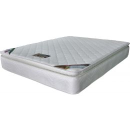Sleepy Night Hotel Limited Edition Spring Mattress