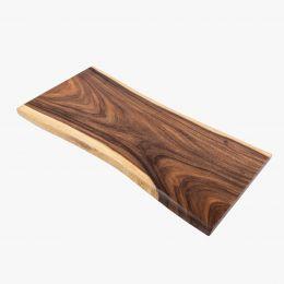 GAEB Suar Wood Table - 1500mm