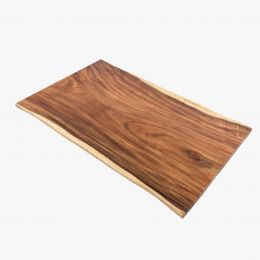 GAEB Suar Wood Table - 1600mm