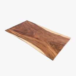 GAEB Suar Wood Table - 2000mm