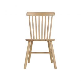 Squire Dining Chair