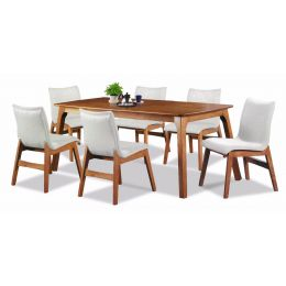 Harvey Dining Set