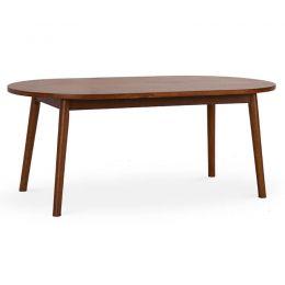 Talia Coffee Table