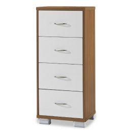 Teka Chest of Drawer