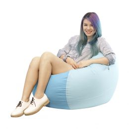 toonacan machine washable Bean Bag (10 Colors)