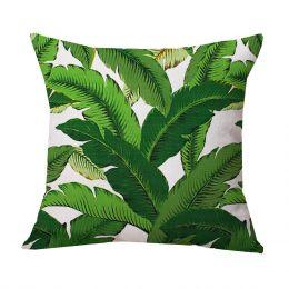 Tropic Cushion