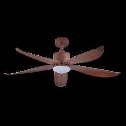 Crestar Valueair 5 Blade Series DC Ceiling Fan