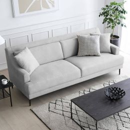 Vessel 3-Seater Sofa