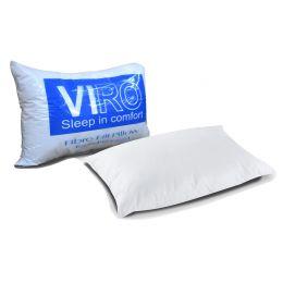 VIRO Fibre Fill Pillow
