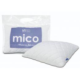 VIRO Mico Memory Foam Pillow