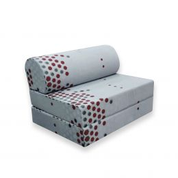 VIRO Mini Sofa Bed