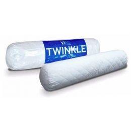 VIRO Twinkle Bolster