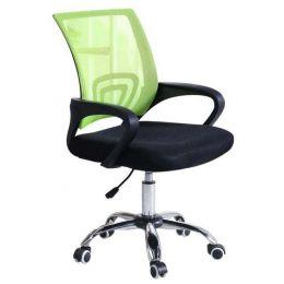 Wayner Mesh Office Chair (Green)