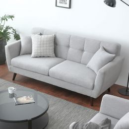 Willow 3 Seater Sofa