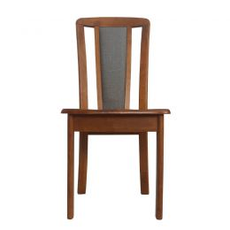 Yvain Solid Wood Dining Chair