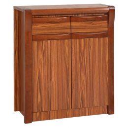 Zoe Shoe Cabinet