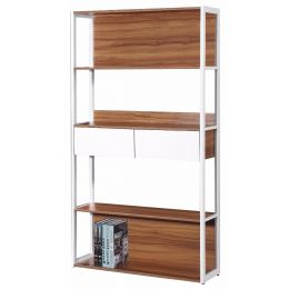 Zulma Display Cabinet