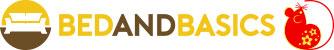 BedandBasics.sg