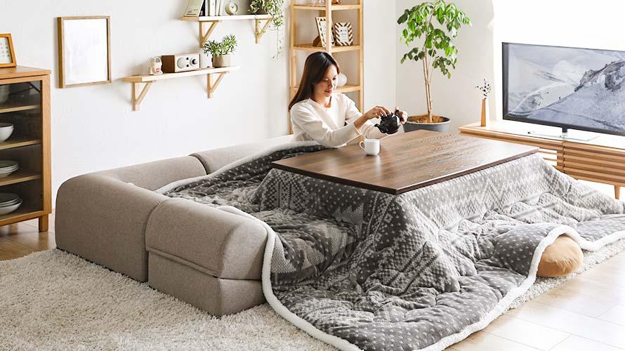 Frau Floor Sofa Bed Bedandbasics