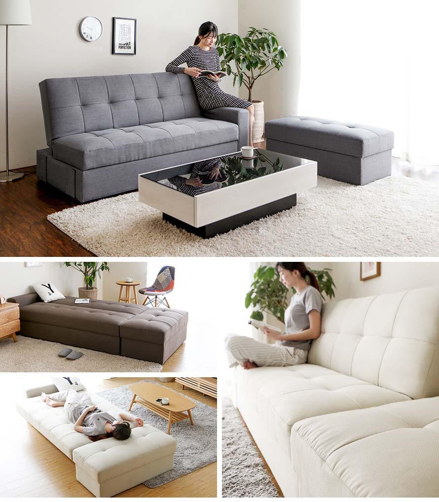 Designer furniture at honest prices