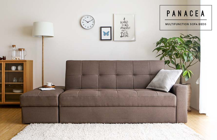 High quality and affordable furniture on promotion up to 70% off
