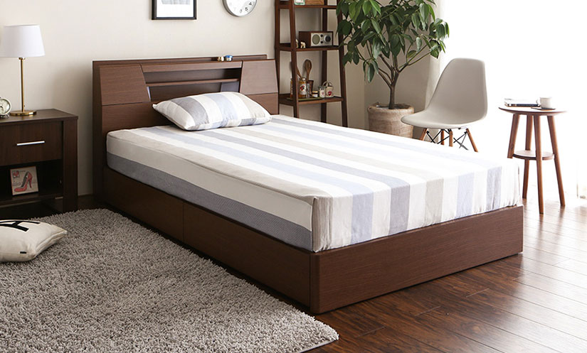 Bedandbasics and Nuloft.com has the most beautiful wooden beds in Singapore with unbelievable prices. Free delivery and lowest pricing guaranteed.
